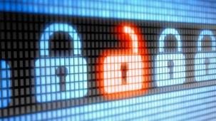 Сигнално-охранителни системи за сигурност