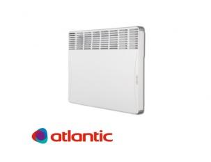 Електрически конвектор Atlantic F17 Design 1000W