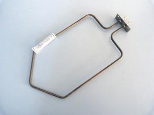 Нагревател за печка Беко 1100W