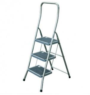 Степ-стълби