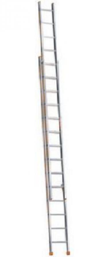Удължаваща стълба TOPIC 1035