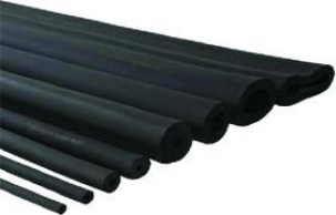 Микропореста гума за тръби