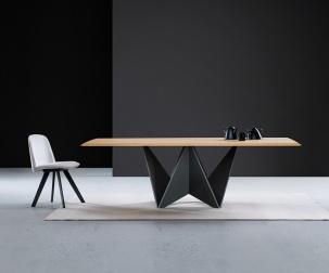 Трапезарна маса Origami