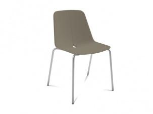 Трапезарни столове Dot