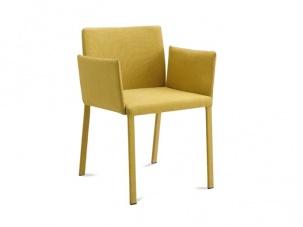 Трапезарни столове Chloe P