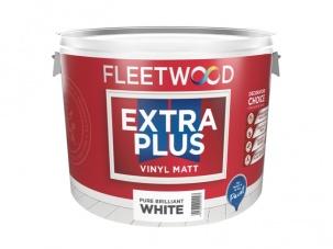 Боя Fleetwood Extra Plus Matt