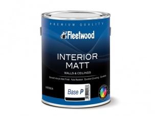 Боя Fleetwood Vinyl Matt