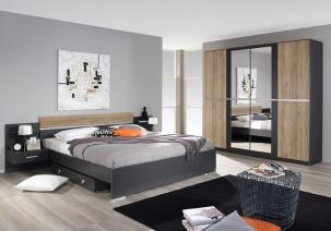 Спалня Форхайм