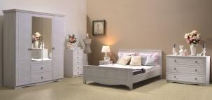 Спалня Бела