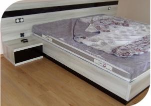 Легло за спалня