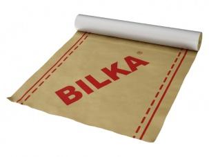 Паропропускливо фолио 120гр/кв.м Bilka