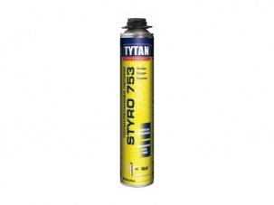 Полиуретаново лепило за топлоизолация Tytan