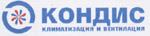 Kondis Ltd.