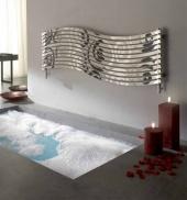 Дизайнерски радиатори Cordivari Design (Италия)