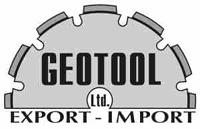 Geotool Ltd.