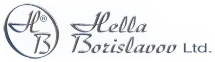 Hella - Borislavov Ltd.