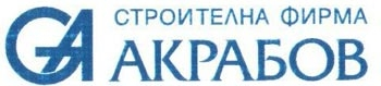Akrabov Construction Company