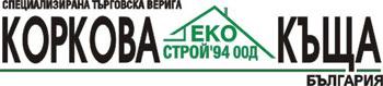 Коркова Къща България