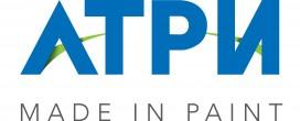 Atri Ltd.