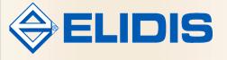 Elidis Ltd.