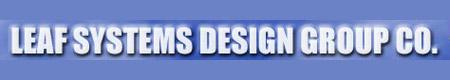 Лийф група проектиране системи СД