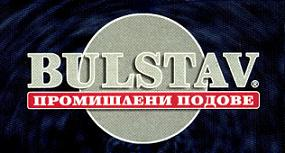 Bulstav Ltd.