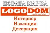 Логос Трейд
