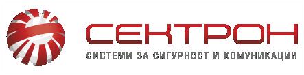 Сектрон ООД