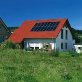 алтернативна енергия