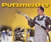 Пуцмастер 730