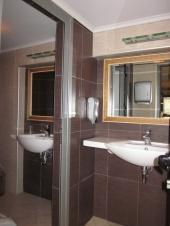 ремонт на бани