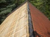 Спасов строй - покривни ремонти