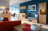 Мебели за всекидневна