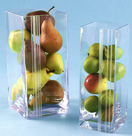 детска - Стъкло, пластмаса и всичко различно Heg_9