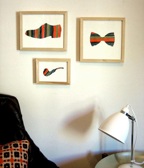 Декорация и украса за дома Ps_1