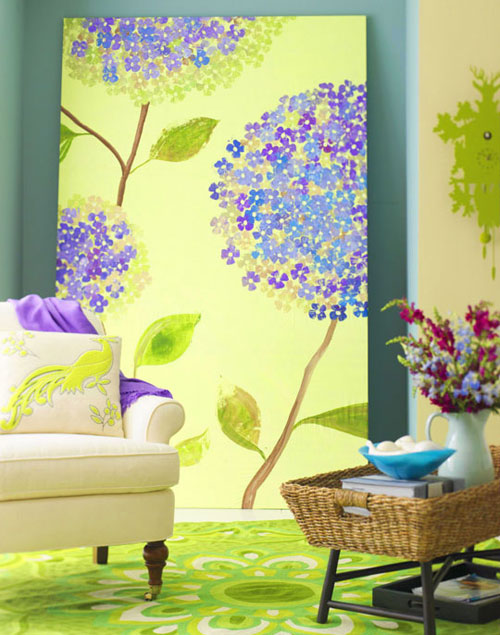 Декорация и украса за дома Fe_2