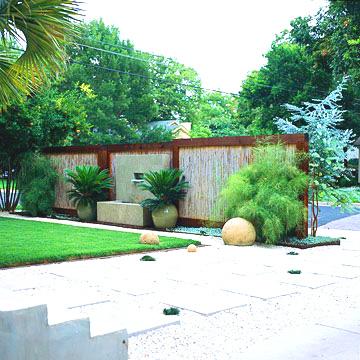Обзавеждане и подредба на двора и градината! 02