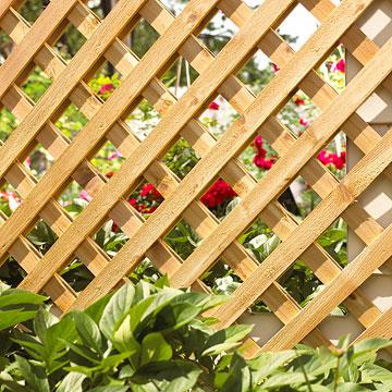 Обзавеждане и подредба на двора и градината! 03