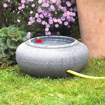 Обзавеждане и подредба на двора и градината! 04