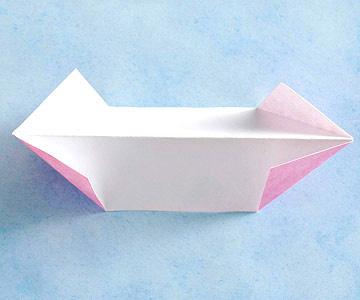 рамки - Всичко от хартия и картон - Page 3 03