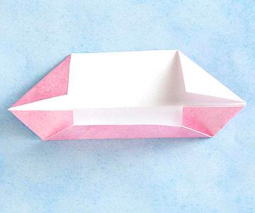 рамки - Всичко от хартия и картон - Page 3 04