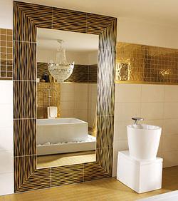 Къщата на Ванеса Грифин New_bathroom_3