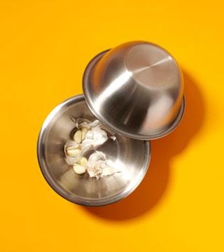 Неочаквани употреби на обичайни неща в кухнята