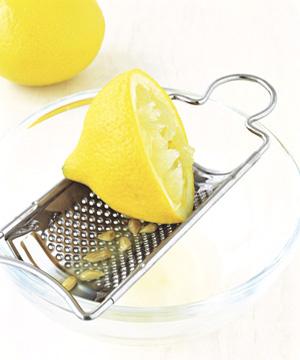 Необичайни употреби на обичайните неща в кухнята - 2