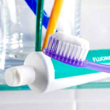 8 необичайни техники за почистване на петна