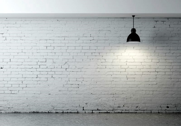 Как да осветим всяка стая в дома