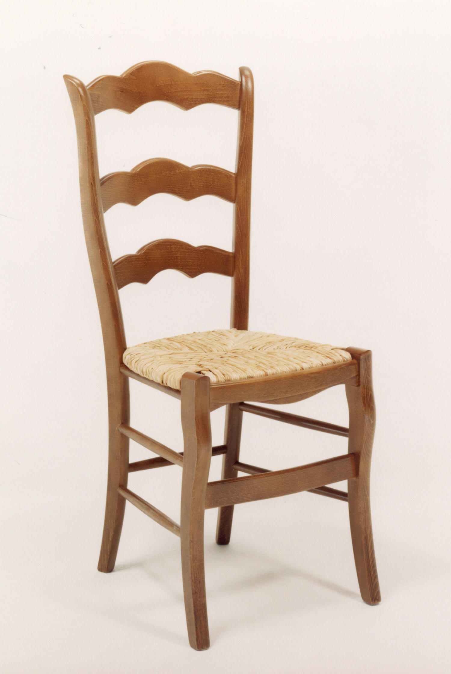 Make Sure To Prepare Your Chairs Before You Replace The Fabric. Assess The  Chairs For Repairs To Joints And Woodwork, And Glue As Necessary.