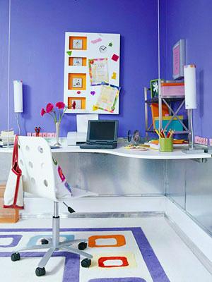 малка детска стая - Detska staq