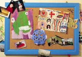 От дърво,шперплат и корк Board_1_new