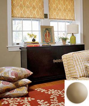 Обзавеждане,дизайн и интериор в нашите домове! - Page 2 Esen_12